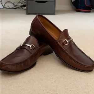 Allen Edmonds Dress Shoes